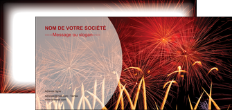 imprimerie flyers 14 juillet feux dartifice artificier MIS36633