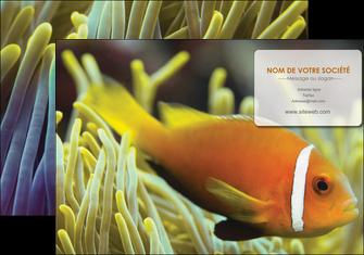 creer modele en ligne pochette a rabat animal originale belle photo idee MLGI37451