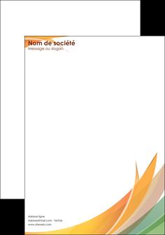 modele en ligne tete de lettre texture contexture compact MLGI3969