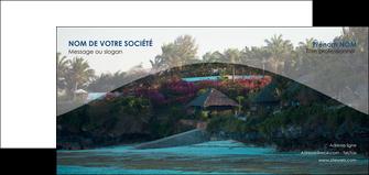 faire carte de correspondance agence immobiliere maison sur plage immobilier immobilier de luxe MIS40275