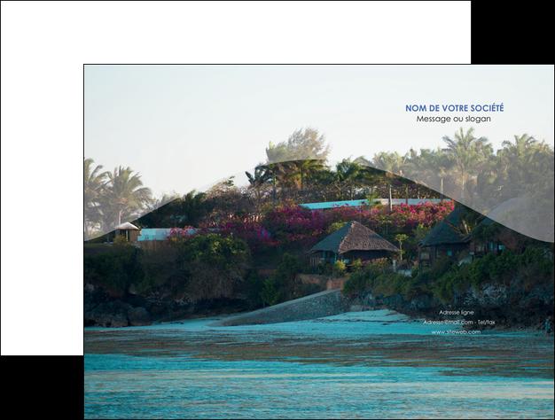 modele pochette a rabat agence immobiliere maison sur plage immobilier immobilier de luxe MIS40281