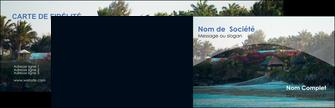 faire carte de visite agence immobiliere maison sur plage immobilier immobilier de luxe MIS40287