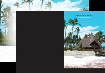 modele en ligne pochette a rabat agence immobiliere maison maison sur la plage lotissement MIS40591