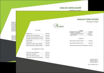 creer modele en ligne set de table texture contexture structure MLIG41167