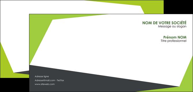 exemple carte de correspondance texture contexture structure MLGI41169