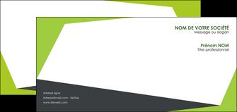 exemple carte de correspondance texture contexture structure MLIG41169
