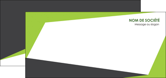 Impression prospectus promotion  papier à prix discount et format Flyer DL - Paysage (10 x 21 cm)
