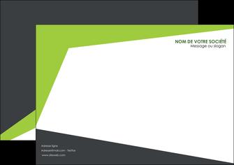 Impression impression faire part pelliculage  impression-faire-part-pelliculage Flyer A4 - Paysage (29,7x21cm)