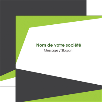 Impression Flyers  imprimer-flyers-impression Flyers Carré 14,8 x 14,8 cm
