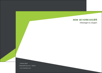 imprimerie flyers texture contexture structure MIF41179