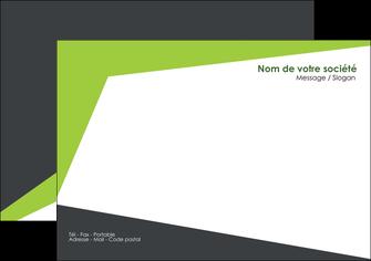 personnaliser modele de flyers texture contexture structure MLIG41183