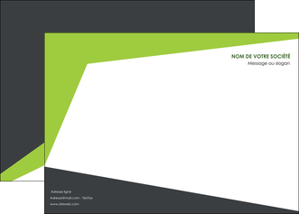 personnaliser maquette affiche texture contexture structure MIF41187