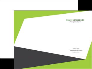maquette en ligne a personnaliser pochette a rabat texture contexture structure MIF41193