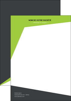 creation graphique en ligne flyers texture contexture structure MLIG41211