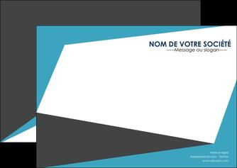maquette en ligne a personnaliser flyers abstrait design texture MIS41583
