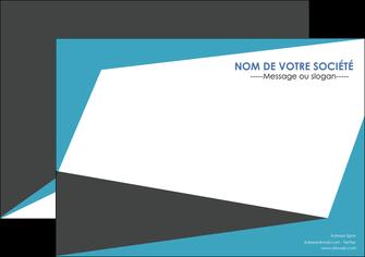 impression affiche abstrait design texture MLGI41585