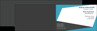 faire carte de visite abstrait design texture MIS41597