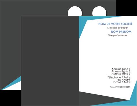 maquette en ligne a personnaliser carte de visite abstrait design texture MID41601