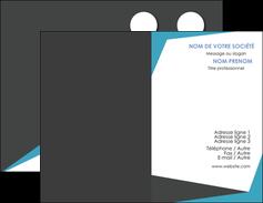 maquette en ligne a personnaliser carte de visite abstrait design texture MIS41601