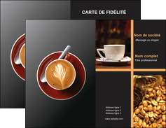modele en ligne carte de visite bar et cafe et pub bar cafe pub MLIG41821