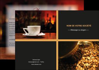 modele en ligne affiche bar et cafe et pub bar cafe pub MLIG41841