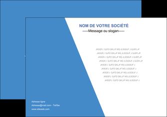 imprimer affiche texture contexture structure MIF42105