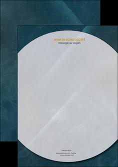 maquette en ligne a personnaliser tete de lettre texture contexture structure MLGI42315