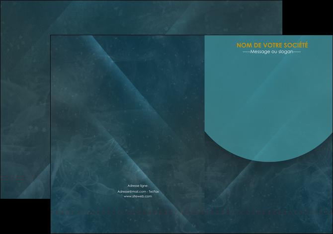 modele en ligne pochette a rabat texture contexture structure MLGI42343
