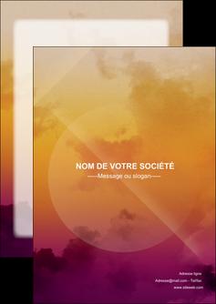 Impression affiches et flyers pas cher  Concert et Soirée affiches-et-flyers-pas-cher Flyer A6 - Portrait (10,5x14,8 cm)