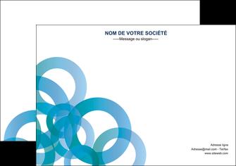 imprimerie affiche texture contexture structure MIF42839