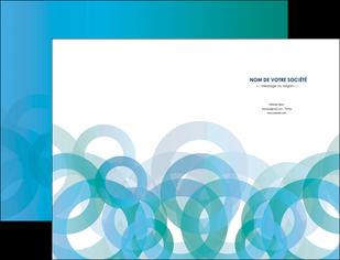 maquette en ligne a personnaliser pochette a rabat texture contexture structure MIF42859