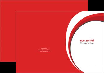 maquette en ligne a personnaliser pochette a rabat texture contexture structure MIF42985