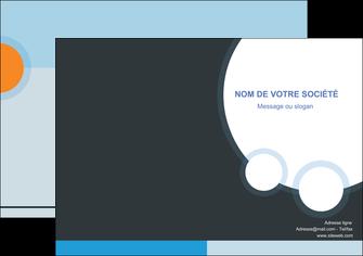 faire modele a imprimer affiche texture structure design MLGI43773