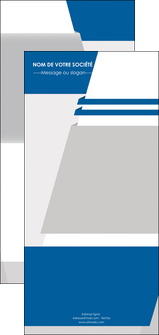 imprimerie flyers texture structure courbes MLGI43855