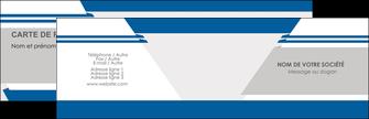 modele en ligne carte de visite texture structure courbes MLGI43857