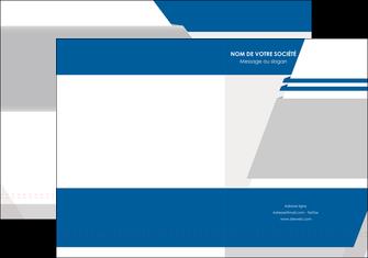 creation graphique en ligne pochette a rabat texture structure courbes MLGI43875