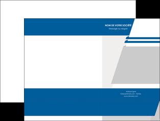 personnaliser maquette pochette a rabat texture structure courbes MLGI43877