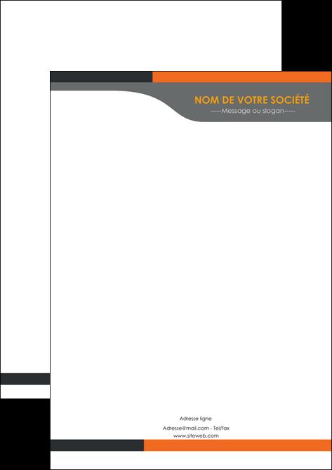 imprimerie affiche texture structure courbes MLGI44013