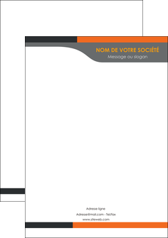 modele affiche texture structure courbes MLGI44021