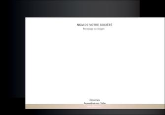 cree affiche texture contexture structure MLGI44233