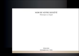 creation graphique en ligne affiche texture contexture structure MLGI44235