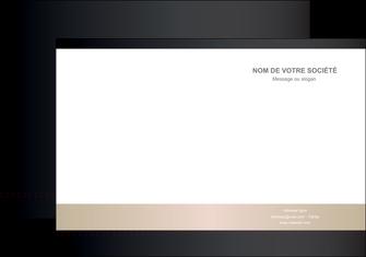 modele en ligne pochette a rabat texture contexture structure MLGI44243