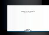 faire flyers texture structure design MLGI44301