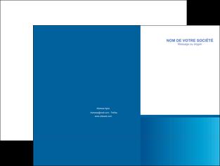 creer modele en ligne pochette a rabat texture structure design MLGI44527