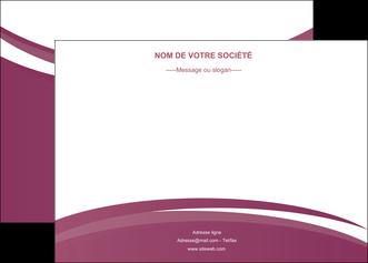 imprimer affiche texture structure design MLIG44635