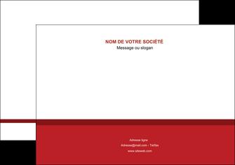 modele en ligne affiche texture contexture structure MLGI44665