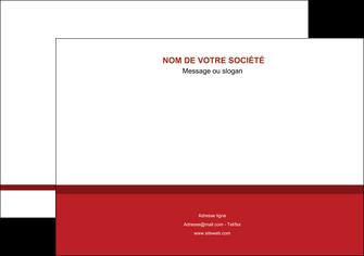 imprimerie affiche texture contexture structure MLGI44669