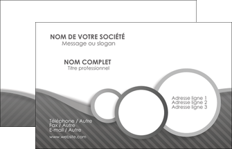 Impression vernis selectif carte de visite  devis d'imprimeur publicitaire professionnel Carte de Visite - Paysage