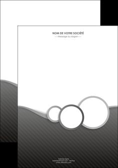 personnaliser modele de affiche texture contexture structure MLGI44907