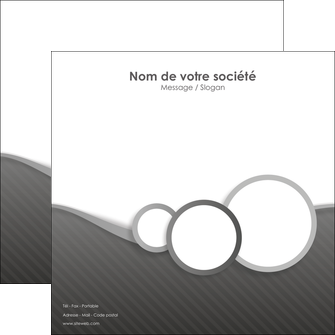 exemple-flyers-carre-14-8-x-14-8-cm